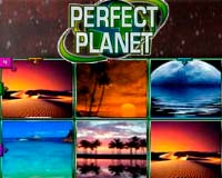 Аппарат Perfect Planet (Идеальная Планета)