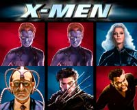Эмулятор X-Men (Люди Икс)