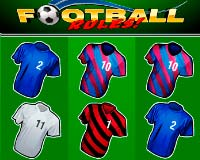 Онлайн-аппарат Football Rules