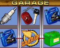 Онлайн-аппарат Garage