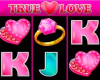 Онлайн-симулятор True Love (Настоящая любовь)