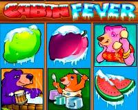 Онлайн-слот Cabin Fever (Лихорадка)