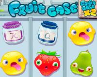Автомат Fruit Case (Фруктовое Дело)