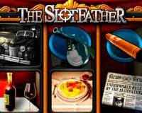 Бесплатный слот The Slotfather (Отец Слотов)