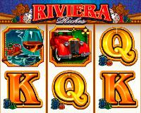 Бесплатный симулятор Riviera Riches (Богачи Ривьеры)