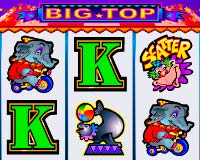 Эмулятор Big Top (Большой Топ)