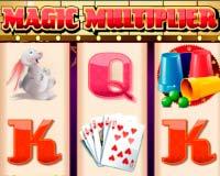 Онлайн-аппарат Magic Multiplier (Магический Множитель)