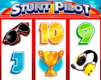Онлайн-аппарат Stunt Pilot (Трюки Пилота)