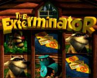Онлайн-аппарат The Exterminator (Истребитель)