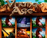 Онлайн-аппарат Viking Age (Викинги)