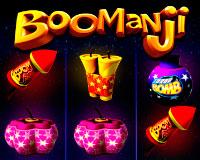 Онлайн-слот Boomanji (Буманджи)